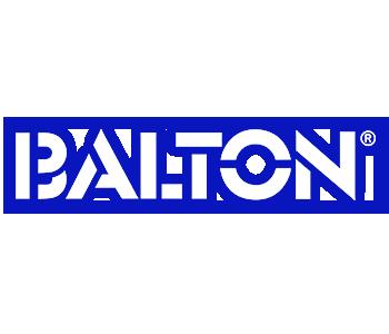Balton-logo
