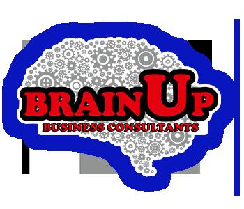 BrainUp-logo