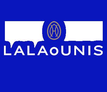 LalaoUnis-logo