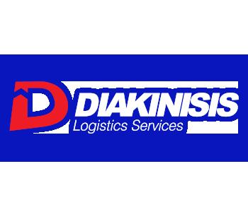 diakinisis-logo