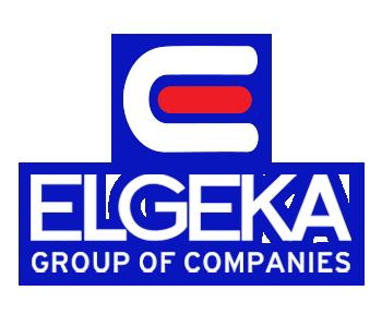 elgeka-logo