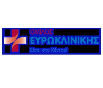 euroclinic-logo