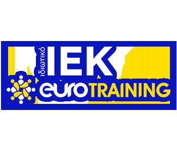 eurotraining-logo