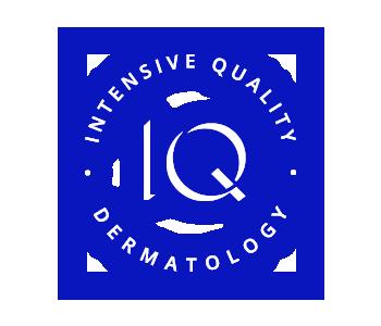 id-dermatology-logo