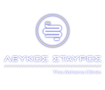 lefkos-logo