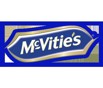 mcVities-logo