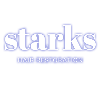 starks-logo