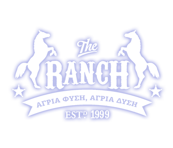 theRanch-logo