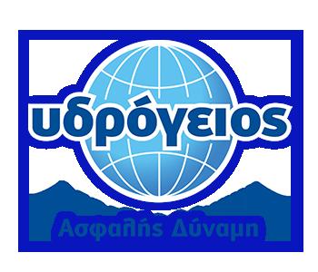 ydrogios-logo