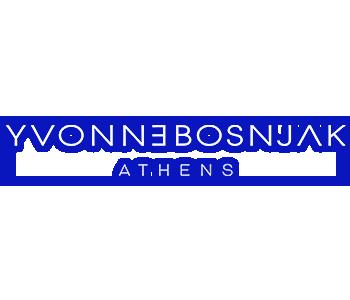 yveBosnjak-logo