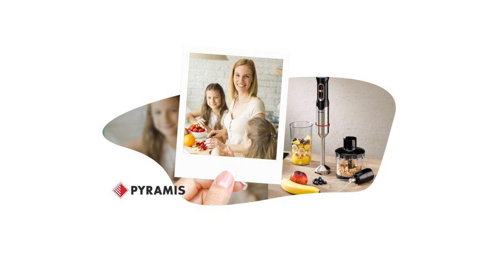 Pyramis_Main_BG