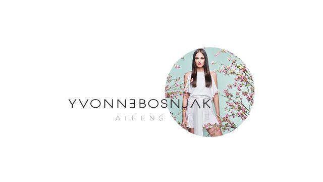 Yvonne_Main_BG