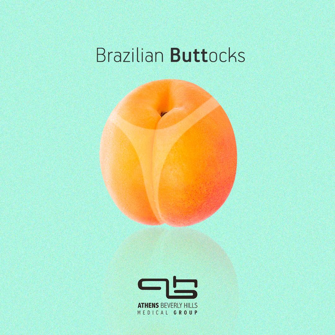 appricot-buttocks