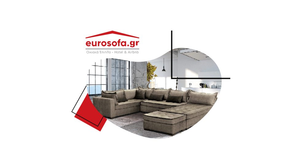 Eurosofa_banner_HEADLINE